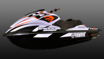 With The Public Unveiling Of Yamaha S Lineup 2016 Waverunners Less Than A Week Ago And Mive Corresponding Response Thus Far