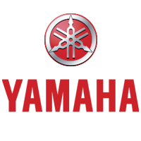 Supercharger -   Yamaha