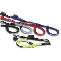 Steering & Controls - Wrist Lanyards