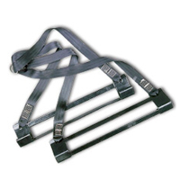 Accessories - Lifting Slings