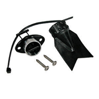 Accessories - Quick Drain Kits