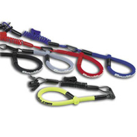Accessories - Wrist Lanyards