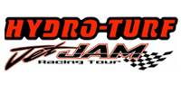 2018 Hydro-Turf Jet Jam Racing Tour