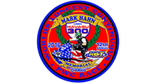 15th Annual Mark Hahn Memorial 300