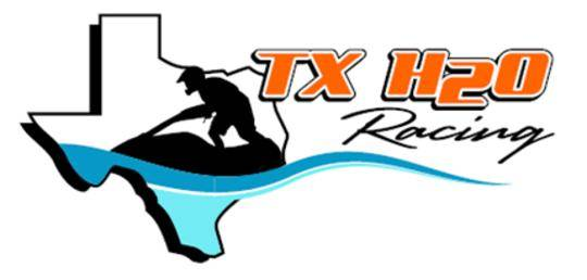 2019 TEXAS H20 RACING TOUR