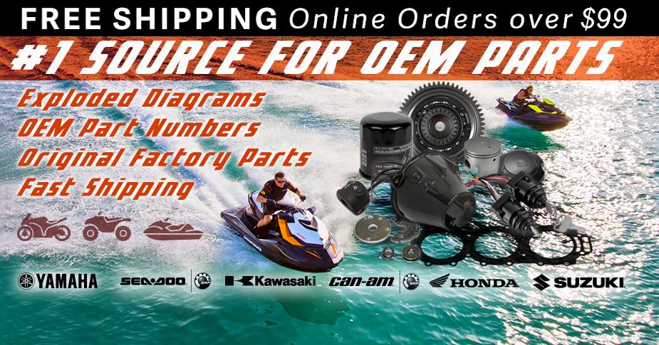 Find Original Factory Parts for your Vehicle Quick & Easy!