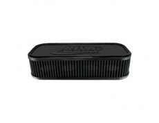 RIVA Racing - RIVA Yamaha 2004-08 FX (MR-1) Power Filter