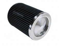 RIVA Racing - RIVA Yamaha GP1300R Power Filter