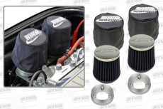 RIVA Racing - RIVA Yamaha SuperJet Power Filter Kit