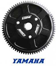 TBM - TBM Yamaha 701 Lightweight Charging Flywheel