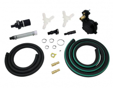 RIVA Racing - RIVA Sea-Doo 260/255/215 Open Loop Cooling Kit