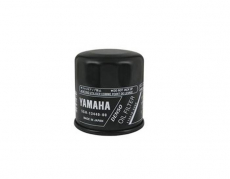 Yamaha Genuine - Yamaha Waverunner 4-Stroke Oil Filter, 1.8L engines