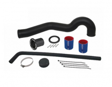 RIVA Racing - RIVA Seadoo RXT/GTX S3 Rear Exhaust Kit