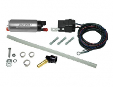 RIVA Racing - RIVA Sea-Doo `08 & Newer High Volume Fuel Pump Kit