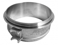 RIVA Racing - RIVA Sea-Doo Spark 140mm Stainless Steel Wear Ring