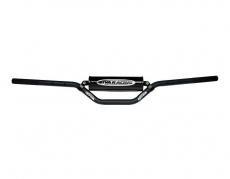 RIVA Racing - RIVA Sea-Doo Aluminum iControl Handlebar - Black