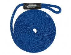 RIVA Racing - RIVA Dock Lines 12 FT - Blue