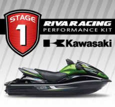 performance kits - kawasaki performance kits - ultra 300x `13~11