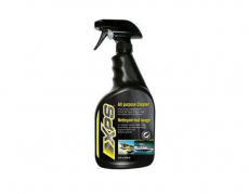 Sea-Doo Genuine - XPS All Purpose Cleaner, 32oz