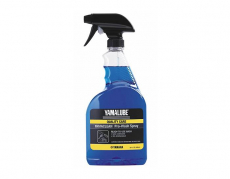 Yamaha Genuine - Yamaclean® Pro-Wash Spray