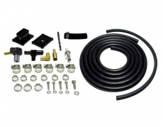RIVA Racing - RIVA Pro Series Engine Cooling Upgrade Kit, SVHO
