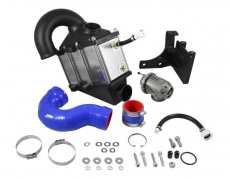 RIVA Racing - RIVA Yamaha SVHO Power Cooler Kit