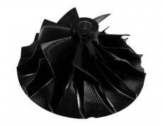 RIVA Racing - RIVA Yamaha SVHO F1 Supercharger Impeller - 17 PSI