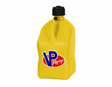 VP - VP fuel jug 5 gallon  - Yellow