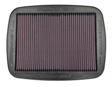 RIVA Racing - RIVA Yamaha SVHO/SHO/HO Replacement Performance Air Filter