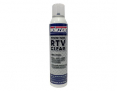 RIVA Racing - Winzer Power Tube RTV Clear