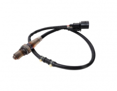 Bosch - Bosch 4.2 Wide-Band Air/Fuel (O2) Sensor