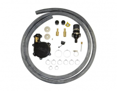 RIVA Racing - RIVA Sea-Doo 230/300 Open Loop Cooling Kit
