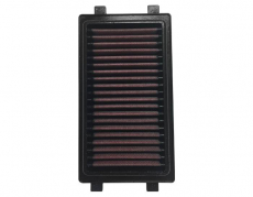 RIVA Racing - RIVA Yamaha EX/EXR/VX (TR-1 engine) Replacement Performance Air Filter