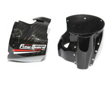 RRP TeXtreme Ninja Pump Flow Guard 155mm