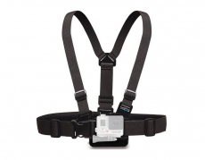Go Pro - GoPro Hero Chest Mount Harness