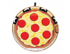 Airhead - Airhead Pizza Inflatable