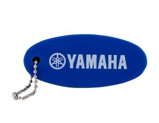 Yamaha Genuine - Yamaha Floaty Key Chain