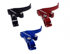 Rick Roy - RRP Adjustable Throttle Lever Kits