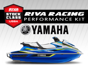 Performance Kits - GP1800R IJSBA Stock Class Race Kit