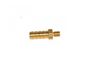 RIVA Racing - RIVA Quick Release Flush Kit Barbed Fitting