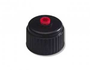 VP - VP Fuel Jug Cap Replacement - 5-gallon