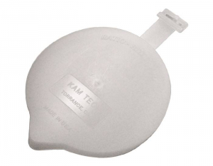 Ratio Rite Measuring Cup Lid Only
