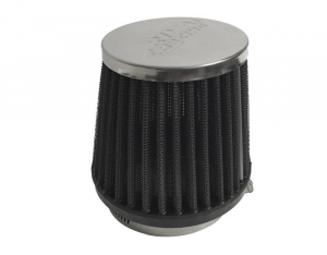 RIVA Racing - RIVA Coned Power Filter