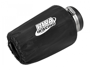 RIVA Racing - RIVA Pre-Filter for RS13050-2 Power Filter