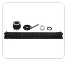 Performance Kits - RXP-X 260 Stage 2 Kit - Image 3