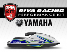 Performance Kits - SuperJet RPM Kit - Image 1
