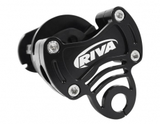RIVA Racing - RIVA Sea-Doo 2018+ RXT/GTX Pro-Series Steering System - Image 5