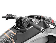 RIVA Racing - RIVA Sea-Doo 2018+ RXT/GTX Pro-Series Steering System - Image 8