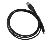 MaptunerX - MaptunerX Replacement USB Cable, MaptunerX to PC - Image 1