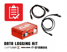 MaptunerX - MaptunerX Data Logging Kit - Image 1